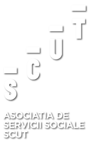 SCUT Association for Social Services Brasov