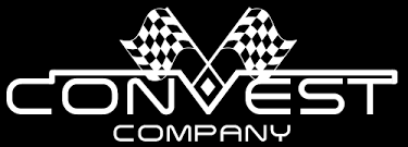 Convest Company