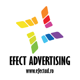 Effects Advertising